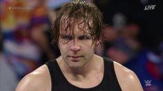 Dean Ambrose   Official Fan - Page