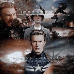credit to the OG Editor Avengers Memes, Marvel Memes, Marvel Funny, Chris Evans Captain America, Marvel Captain America, Steve Rogers, Marvel Avengers, Marvel Comics, Marvel Quotes