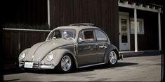 Vw Super Beetle, Beetle Car, Volkswagen Jetta, Van Vw, Vw Classic, Fantastic Voyage, Vw Vintage, Vw Cars, Vw Camper