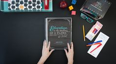 Teacher Lesson Planner Follow the referral link below, create account and SAVE $10 ON YOUR ENTIRE PURCHASE   https://www.erincondren.com/referral/invite/erikaduke0516  teacher plannner, student planner, wedding planner, life planner, sorority planner & more!