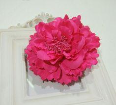 Fabric Flower Hair Clips,Flower Corsage Brooch Pins,Women Flower Headwear Wedding Party Gift♦️ SMS - F A S H I O N 💢👉🏿 http://www.sms.hr/products/fabric-flower-hair-clipsflower-corsage-brooch-pinswomen-flower-headwear-wedding-party-gift/ US $0.82