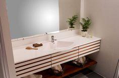 NORDLINE - mobilier :: Mobilier baie :: Mobilier baie B15 - Kuma Double Vanity, Bathroom, Washroom, Full Bath, Bath, Bathrooms, Double Sink Vanity