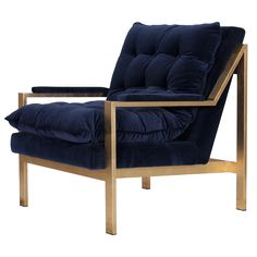 CAMERON GNAVY - Chairs, Stools & Benches - Collection