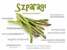 Asparagus, Outfit, Vitamins, Vegetables, Food, Vacation, Essen, Outfits, Studs
