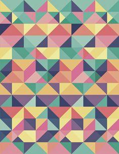 Pattern variation by AbsurdWordPreferred.deviantart.com on @deviantART