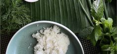 jázmin rizs, jázmin rizs főzése Food, Essen, Yemek, Meals