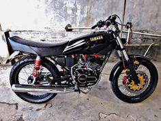 Vr46, Yamaha, Motorcycle, King, Motors, Vehicles, Custom Motorcycles, Modified Cars, Food Items