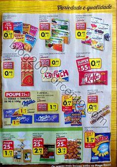 Antevisão Folheto PINGO DOCE Promoções de 14 a 20 junho - http://parapoupar.com/antevisao-folheto-pingo-doce-promocoes-de-14-a-20-junho/