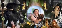 A gallery of The Wizard of Oz publicity stills and other photos. Featuring Judy Garland, Ray Bolger, Jack Haley, Bert Lahr and others. Glinda The Good Witch, Wicked Witch, Wizard Of Oz Quotes, Wizard Of Oz 1939, Kids Book Series, Dorothy Gale, Land Of Oz, Yellow Brick Road, Witch Art