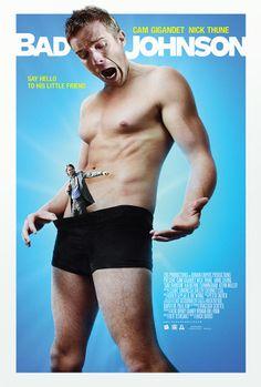 bad johnson full movie online free