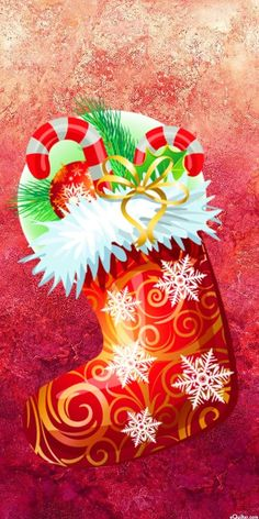 Merry Christmas Wallpaper, Merry Christmas Pictures, Xmas Wallpaper, Winter Wallpaper, Christmas Signs, Christmas Art, Pretty Backgrounds, Wallpaper Backgrounds, Dallas Cowboys Wallpaper