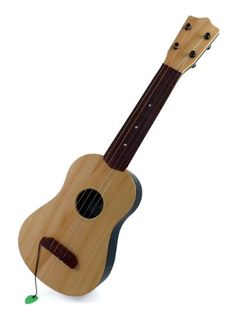 Classical Acoustic Guitar Toy for Kid... $14.95 #topseller