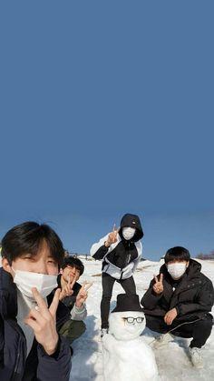 Young K Day6, Day6 Dowoon, K Wallpaper, Got7 Jinyoung, Piano Man, Minimalist Wallpaper, Korean Bands, Kpop, Photos Du