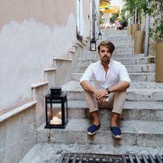 Fabrizio Putrino's case