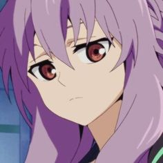 Mikaela Hyakuya, Anime Group, Seraph Of The End, Owari No Seraph, I Icon, Anime Girls, Goats, Avatar, Depression