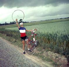 Paris-Roubaix -1960