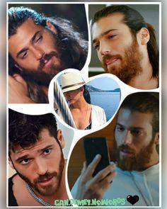 The Dreamers, Mens Sunglasses, Birds, Hairstyles, Canning, Celebrities, Instagram, Hot Actors, Turkish People
