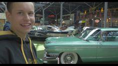 Nostalgiaa osa II Bmw, Vehicles, Car, Vehicle, Tools