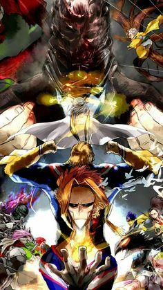"""deku my hero academia iphone xs max hd wallpapers """"> Manga Anime, Me Anime, I Love Anime, Anime Art, My Hero Academia Episodes, My Hero Academia Memes, Hero Academia Characters, My Hero Academia Manga, 1440x2560 Wallpaper"""