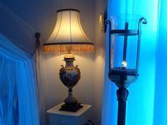 J'adore le vintage! Sconces, Wall Lights, Lighting, Vintage, Home Decor, Homemade Home Decor, Chandeliers, Appliques, Sconce Lighting