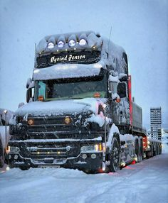 All Truck, Big Rig Trucks, Scania V8, Automotive Manufacturers, In A Heartbeat, Motor Car, Tractors, Cars, Pictures