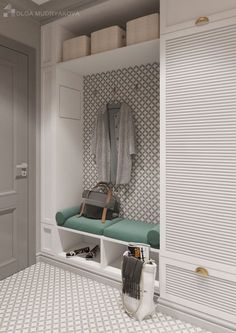 Best Lighting for Laundry Room . Best Lighting for Laundry Room . Laundry Room Ideas Laundry Room In Bathroom How to Fit Apartment Interior, Apartment Design, Interior Door Mats, Home Interior Design, Interior And Exterior, Ideas Armario, Flur Design, Hall Design, Hall Furniture