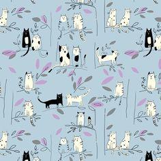 umla:  (через (30) Опубликовано структуры - Лиза Buckridge ткань | иллюстрации | приложения pinterest)