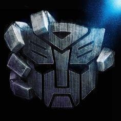 Optimus Prime Transformers, Transformers Bumblebee, Transformers Characters, Aliens, Transformer Logo, Transformers Collection, Digimon Adventure Tri, Transformers Masterpiece, Cartoon Logo