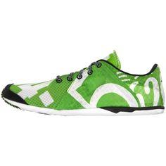 Mizuno Minimalist Shoe Review