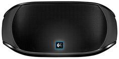 Logitech Mini Boombox Reviews it's objective is to deliver a loud audio that'll rock your world check out our latest review it's specification and design.