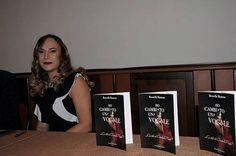 Il Segno delle Donne: Libro di Rossella Mamone sulla storia dell'hair st...