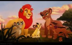 Scar Lion King, Lion King Fan Art, Lion Art, Lion King Series, The Lion King 1994, Big Cats Art, Cat Art, Lion King Animals, Lion King Drawings