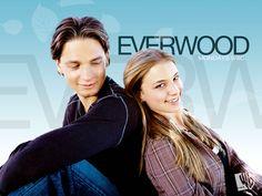 emily vancamp everwood