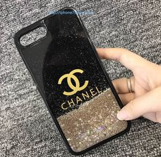 iphone8/7s/7s plus/7/7 plusバードケース シャネル 薄型 保護カバー 耐衝撃ボディ 女優愛用 卓越品質