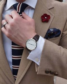 AM to PM // watches // mens fashion // urban men // suit guy // fashion // everyday //