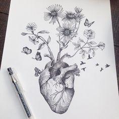 "4,976 Likes, 105 Comments - ALFRED BASHA (@alfredbasha) on Instagram: ""Bloom"""