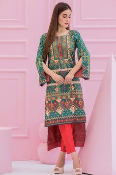 Classic Emerald Color 2 Piece Unstitched Pakistani Cambric Pret Wear Available For Shopping Online By Zeen Cambridge Winter Collection 2017. #wintercollection #blackfriday #readytowear #pretwear #unstitched #online #linen #linencollection #lahore #karachi #islamabad #newyork #london #pakistan #pakistani #indian #alkaram #breakout #zeen #khaadi #sanasafinaz #limelight #nishat #khaddar #daraz #gulahmed #2017 #2018 #blackfriday #pakistani_dresses #best_price #indian_dresses