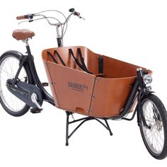 Overview of all Babboe types of cargo bikes. Bicycle, tricycle, electric box bike, with large or small box? We have a cargo bike for every family. Cargo Bike For Sale, Bikes For Sale, Electric Cargo Bike, Electric Scooter, Dutch Bicycle, Velo Cargo, Road Bike Women, Bike Store, Bike Reviews