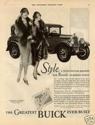 1920's advertising - Google Search