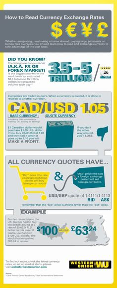 Trading infographic : So I am using this awesome software for Binary option trading and you can also