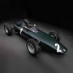 The 1962 B. Grand Prix Car is powered by an eight-cylinder vee-type engine with an inch wheelbase and weight of pounds. Formula 1, Grand Prix, Automobile, Classic Race Cars, Rouen, Classic Motors, Vintage Race Car, Fast Cars, Sport Cars