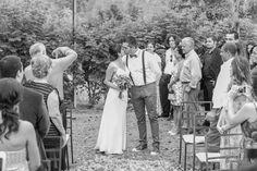 Berries and Love - Página 65 de 193 - Blog de casamento por Marcella Lisa