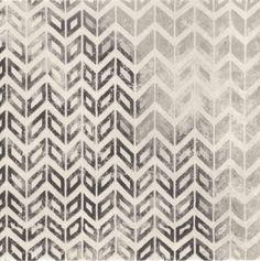 #Mainzu #Ravena Decor Giovani Blanco 20x20 cm | #Porcelain stoneware #Decor #20x20 | on #bathroom39.com at 42 Euro/sqm | #tiles #ceramic #floor #bathroom #kitchen #outdoor