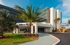 Book Hilton Cocoa Beach Oceanfront, Cocoa Beach on TripAdvisor: See 1,802 traveler reviews, 443 candid photos, and great deals for Hilton Cocoa Beach Oceanfront, ranked #6 of 32 hotels in Cocoa Beach and rated 4 of 5 at TripAdvisor.