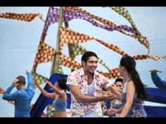Faithful Sarah Geronimo and Gerald Anderson (AshRald)