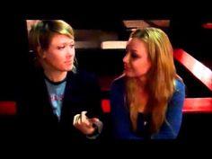 #VIDEO: #KaydenKross and Tucky: Movie Magic