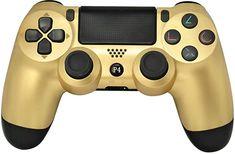 21 Playstation Ideas Playstation Playstation Controller Dualshock