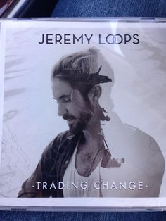 Trip Fox - Trading Change Album by Jeremy Loops Music App, New Music, Down South, Fox, Change, Entertaining, Album, Movie Posters, Alternative