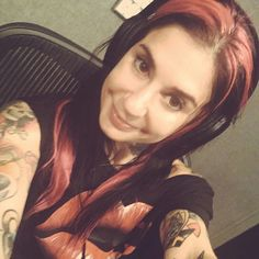 1000 images about joanna angel on pinterest  angel