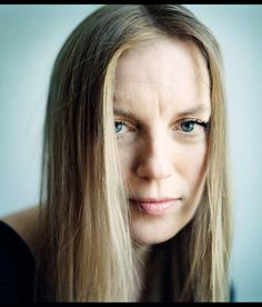 """Canadian auteur Sarah Polley has spent 20 years wanting to adapt Margaret Atwood's """"Alias Grace,"""" which finally rolls out on Netflix November Netflix November, Sarah Polley, Margaret Atwood, Film Director, Peeps, Beautiful People, Journey, Women, Actresses"""